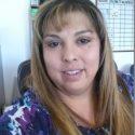Janie Cuellar